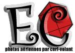 """L'image """"http://www.photo-cerf-volant.fr/templates/ja_mercury/images/logo-default.png"""" ne peut être affichée car elle contient des erreurs."""